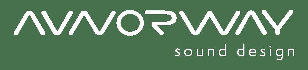 AVNorway